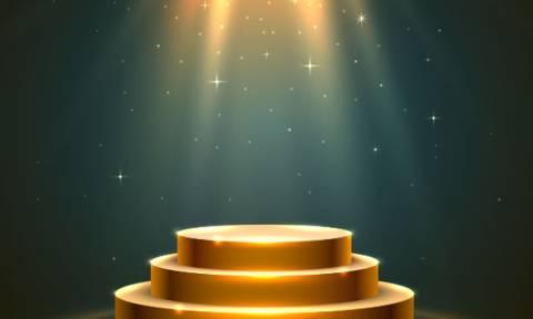Τι θα συμβεί σήμερα 5/10: «Λαμπρές» επιτυχίες