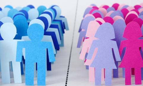 Σεξιστικό σκάνδαλο συγκλονίζει το CERN: «Φτάνει πια με τις διακρίσεις υπέρ των γυναικών»