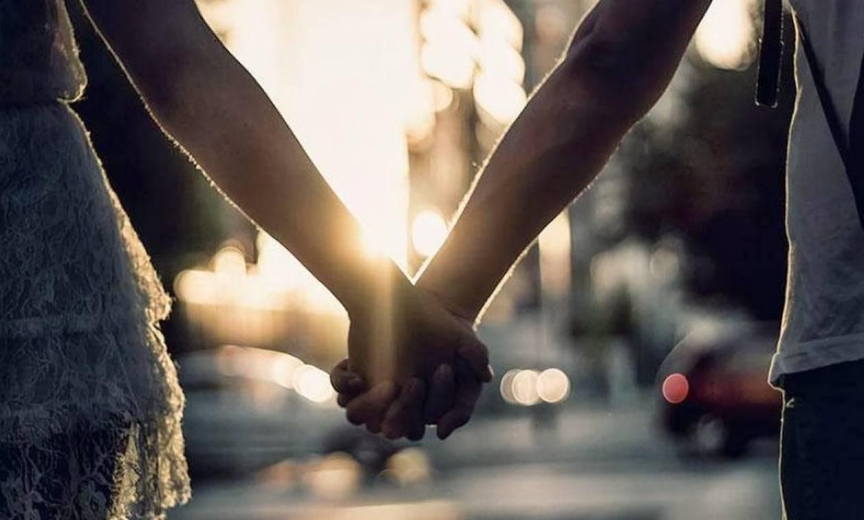 Σάλος στην Κρήτη: Ερωτεύθηκε την 13χρονη κουνιάδα του και δεν φαντάζεστε τι έκαναν