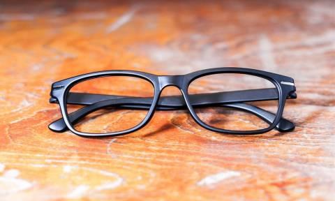 Γυαλία οράσεως: Ο νέος τρόπος αποζημίωσης από τον ΕΟΠΥΥ - Αντιδράσεις από τους οπτικούς
