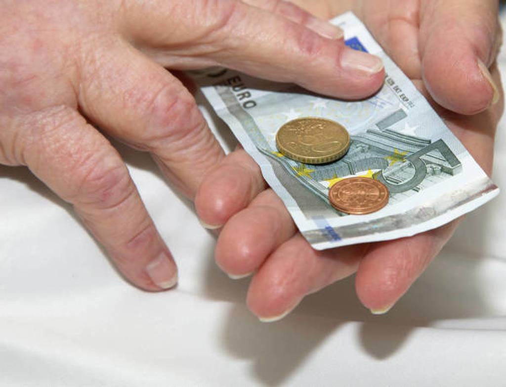 Σύνταξη ακόμα και με χρέη στα Ταμεία - Δύο επιδόματα για όσους χρωστούν