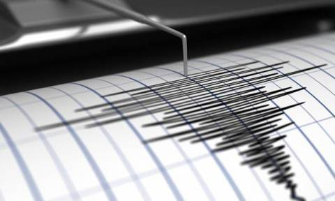 Σεισμός στο Ρίο: «Ταρακουνήθηκε» και η Πάτρα
