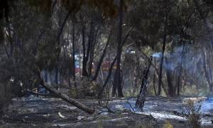 Αντιμέτωπη με ξηρασία και πυρκαγιές η Αυστραλία