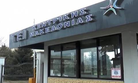 Σέρρες: Ο καθηγητής που συνελήφθη για χρηματισμό είχε τιμωρηθεί με έγγραφη επίπληξη το 2015