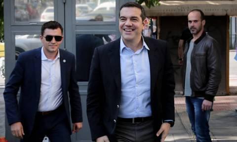 ΣΥΡΙΖΑ: Μέχρι τέλος Οκτωβρίου «κλειδώνουν» όλοι οι υποψήφιοι σε Περιφέρειες και Δήμους