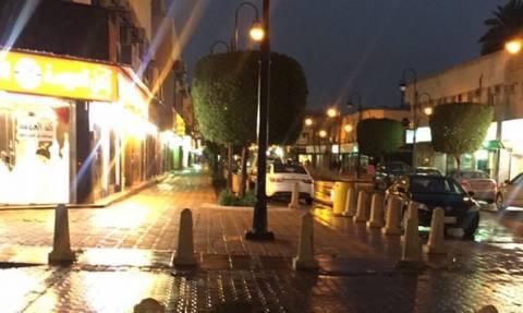 Ιράκ: Ο Κούρδος Μπάρχαμ Σάλεχ νέος πρόεδρος - Αναβιώνει στη Βαγδάτη η θρυλική οδός Al-Mutanabi
