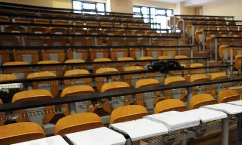 «Ζητούσε σεξ ή χρήματα»: Έτσι δρούσε ο σάτυρος καθηγητής στις Σέρρες