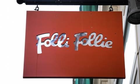 Σκάνδαλο Folli Follie: Στην Ταϊλάνδη τα «αμαρτωλά» ευρώ της μαύρης τρύπας