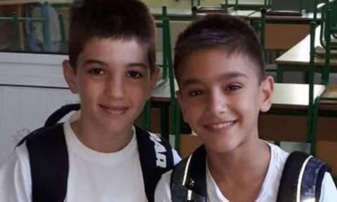Απαγωγή μαθητών στην Κύπρο: Στο Κακουργιοδικείο την Πέμπτη ο δράστης - Άγνωστα παραμένουν τα αίτια