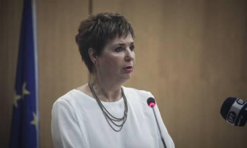 «Αν πάθω κάτι…»: Στέλεχος του Ρουβίκωνα προειδοποιεί Γεροβασίλη - Παπακώστα