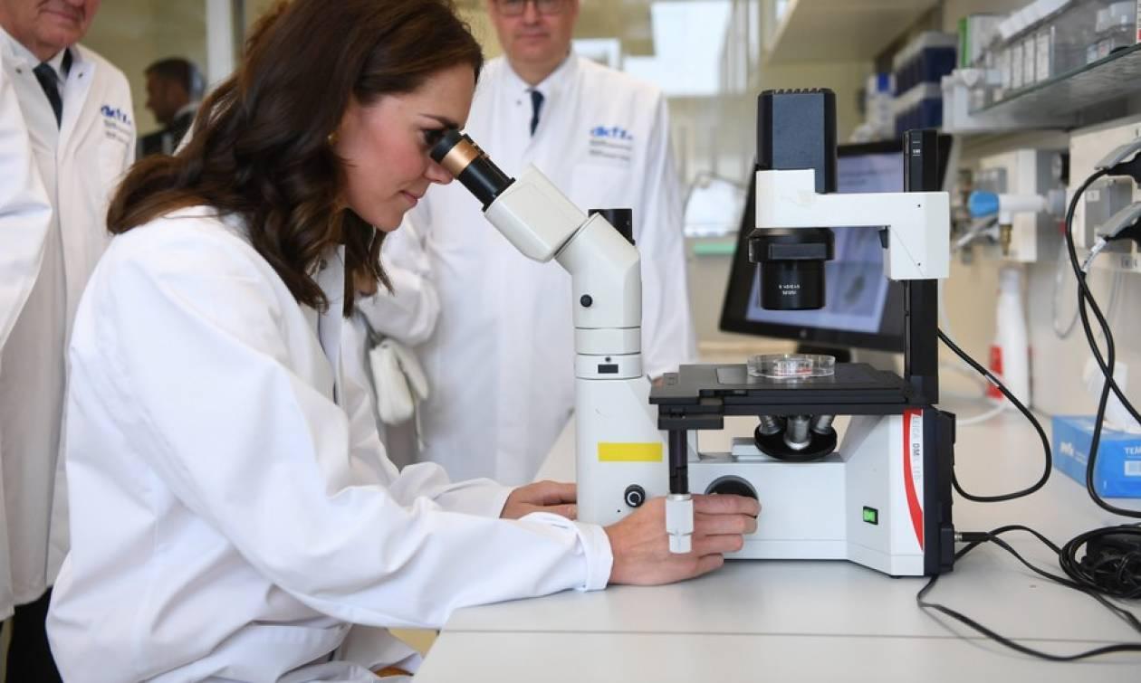Νέες θεραπείες για τον καρκίνο: Στις 5 και 6 Οκτωβρίου η επιστημονική διημερίδα της ΕΛΛΟΚ