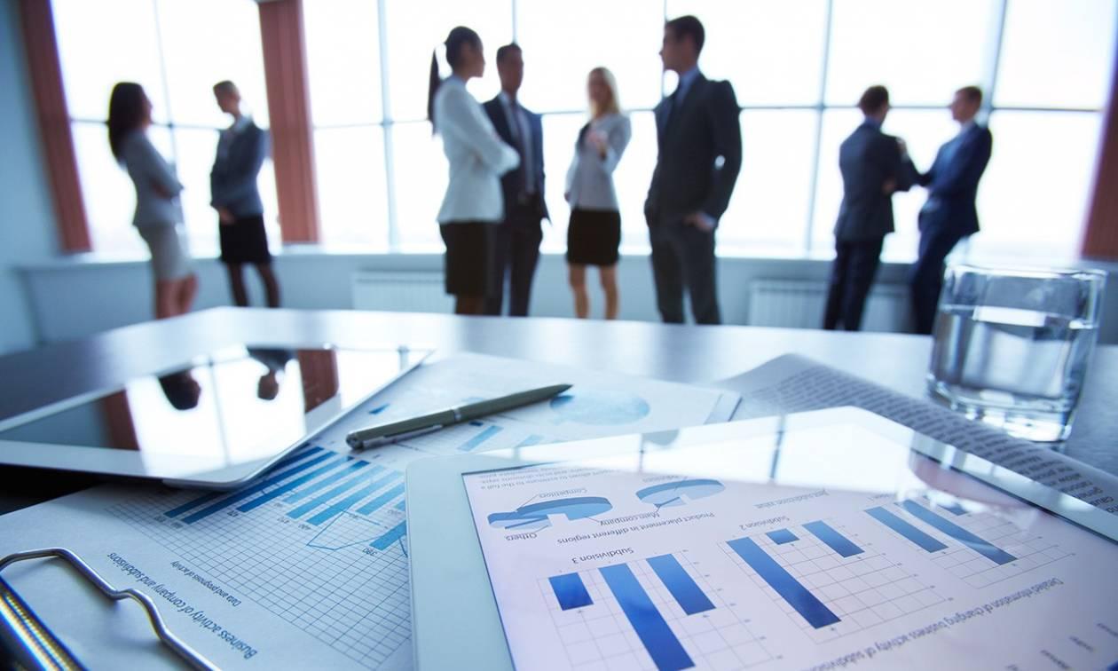 Οι προοπτικές για τους νέους στην εγχώρια και διεθνή αγορά εργασίας
