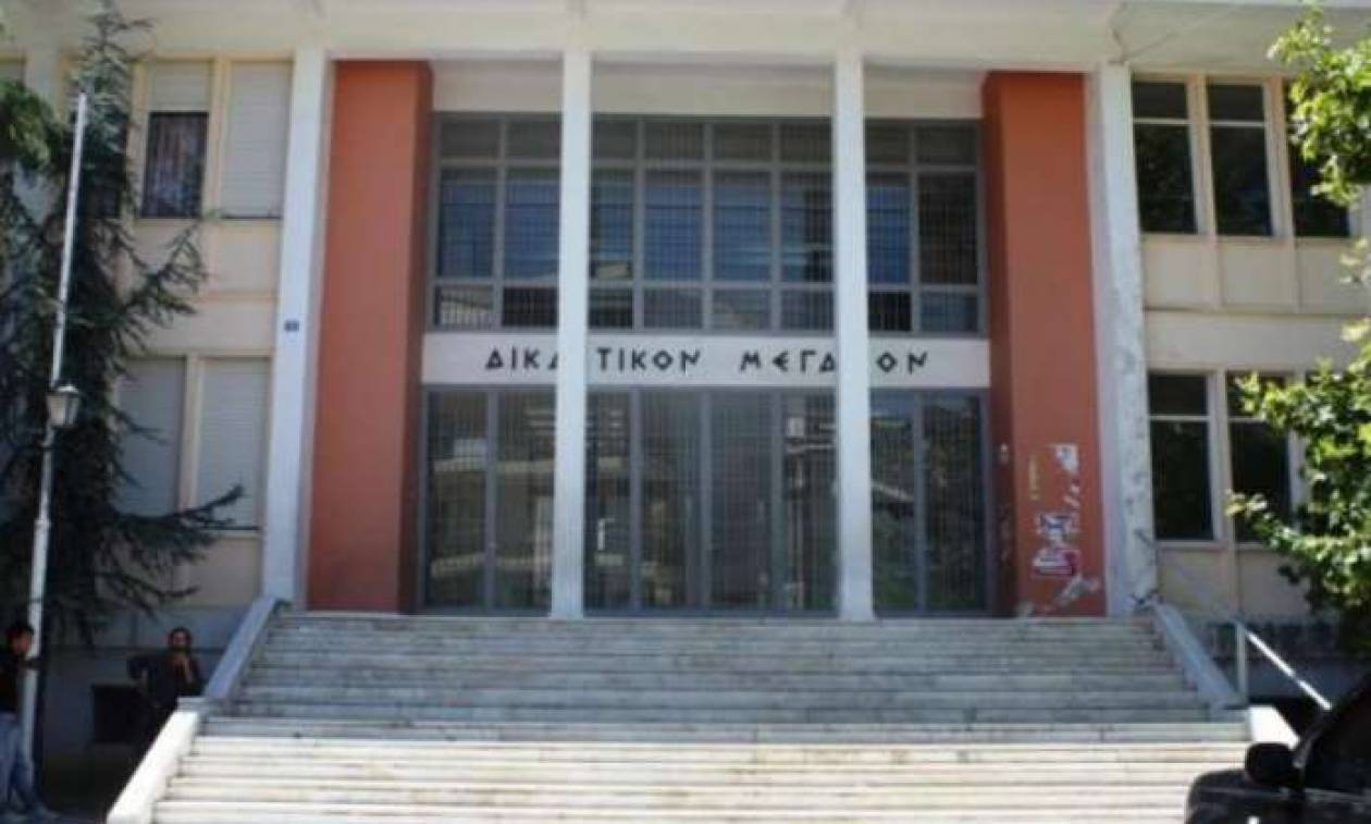 Ανατροπή στην υπόθεση βιασμού των δύο κοριτσιών στη Ζάκυνθο: Αθώος ο πατέρας