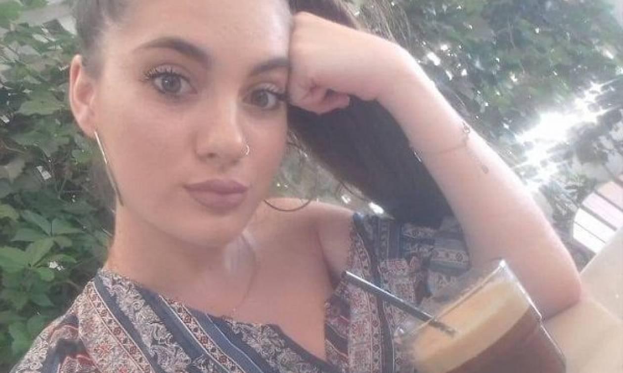 Χανιά: Ολική ανατροπή στην υπόθεση θανάτου της 20χρονης Αλέκας