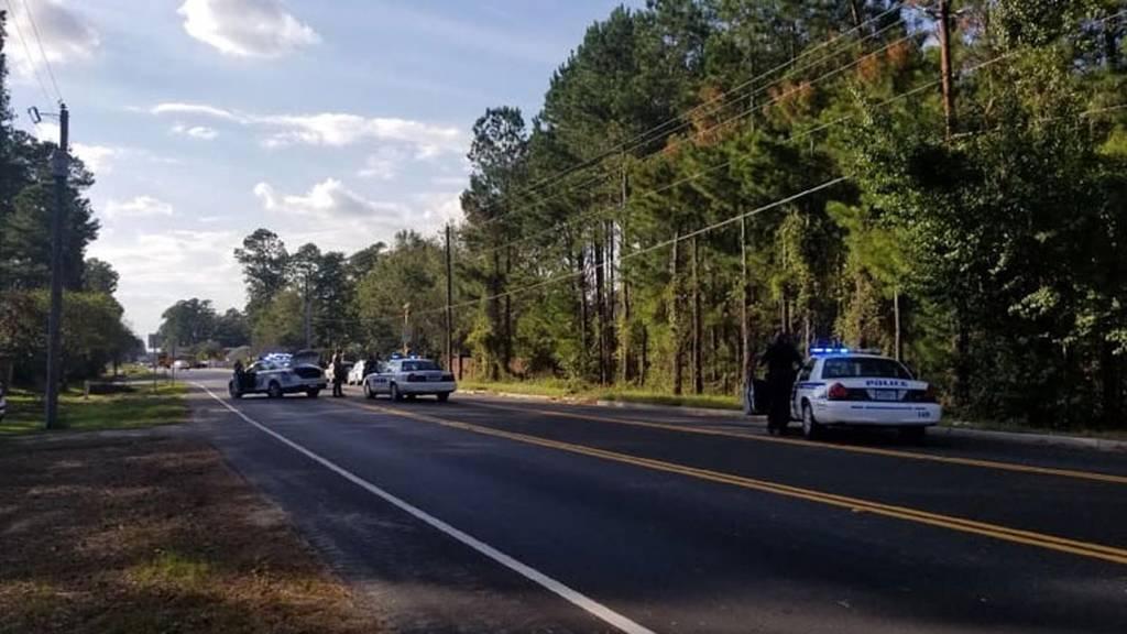 ΗΠΑ: Πυροβολισμοί στη Νότια Καρολίνα με ένα νεκρό αστυνομικό και έξι τραυματίες
