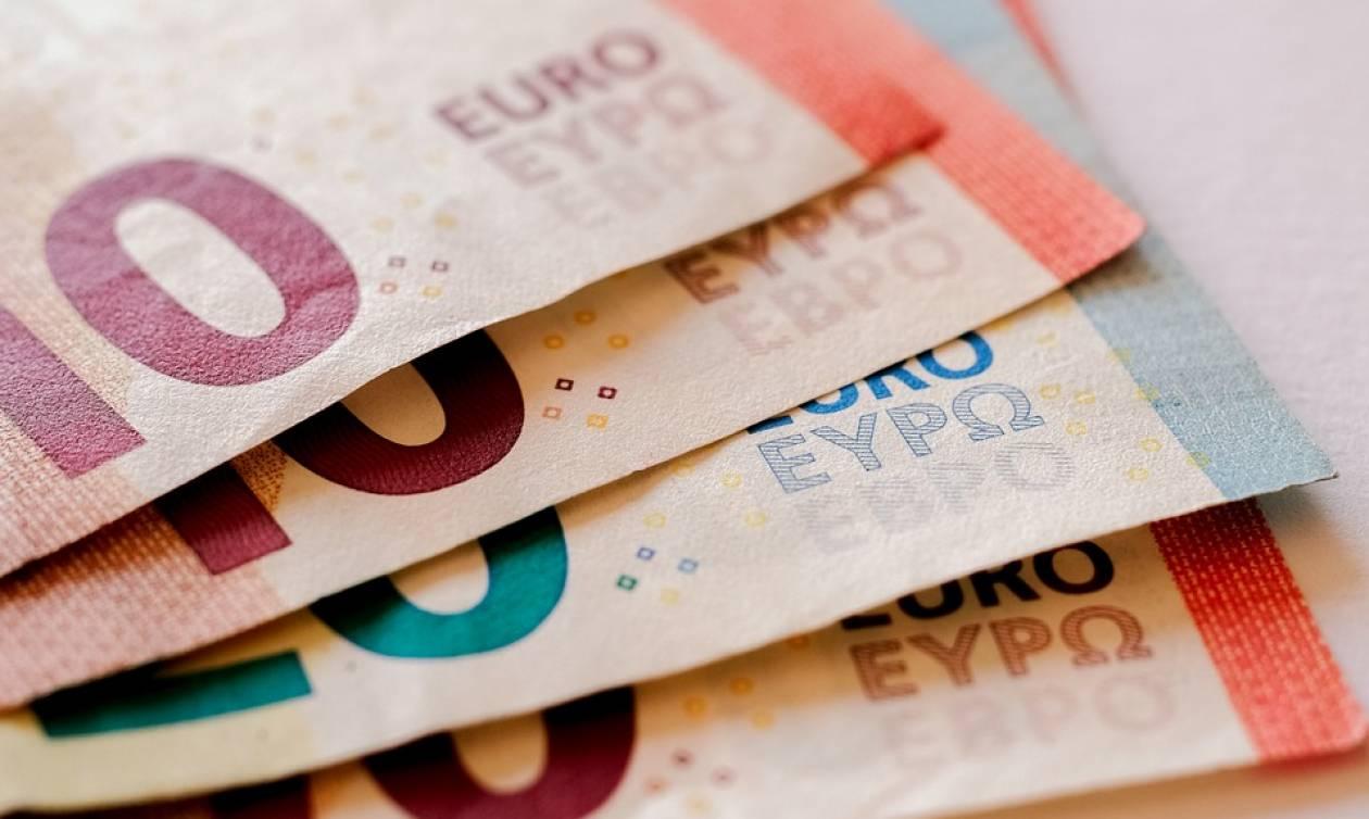 Ο Ρομπέν των... τραπεζών: Έκλεβε πλούσιους πελάτες για να βοηθήσει φτωχότερους