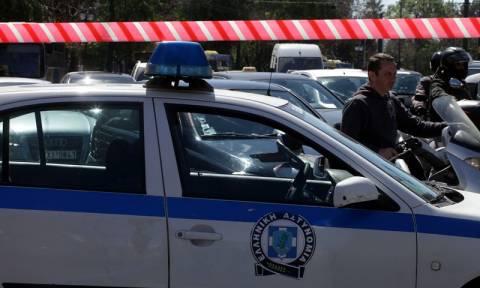 Προσοχή! Αυτοί οι δρόμοι θα κλείσουν την Κυριακή (07/10) στην Αθήνα