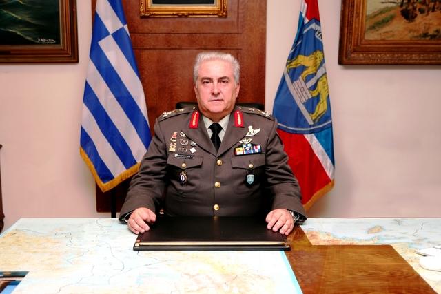 andreas iliopoulos v4