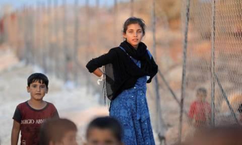 Κανένας πρόσφυγας από το πρόγραμμα μετεγκατάστασης του ΟΗΕ στη Δανία