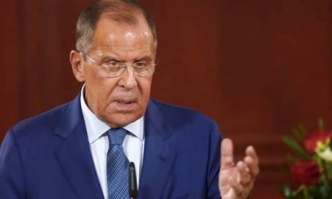 Ρωσία σε Ολλανδία: Η δυτική κατασκοπομανία ανεβάζει... στροφές!