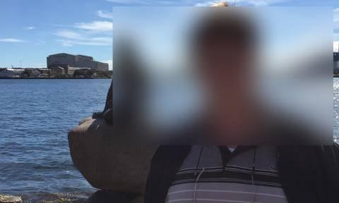 Νέες αποκαλύψεις για τον καθηγητή που εκβίαζε φοιτητές: Εμπλέκεται και σε απάτη με ΕΣΠΑ