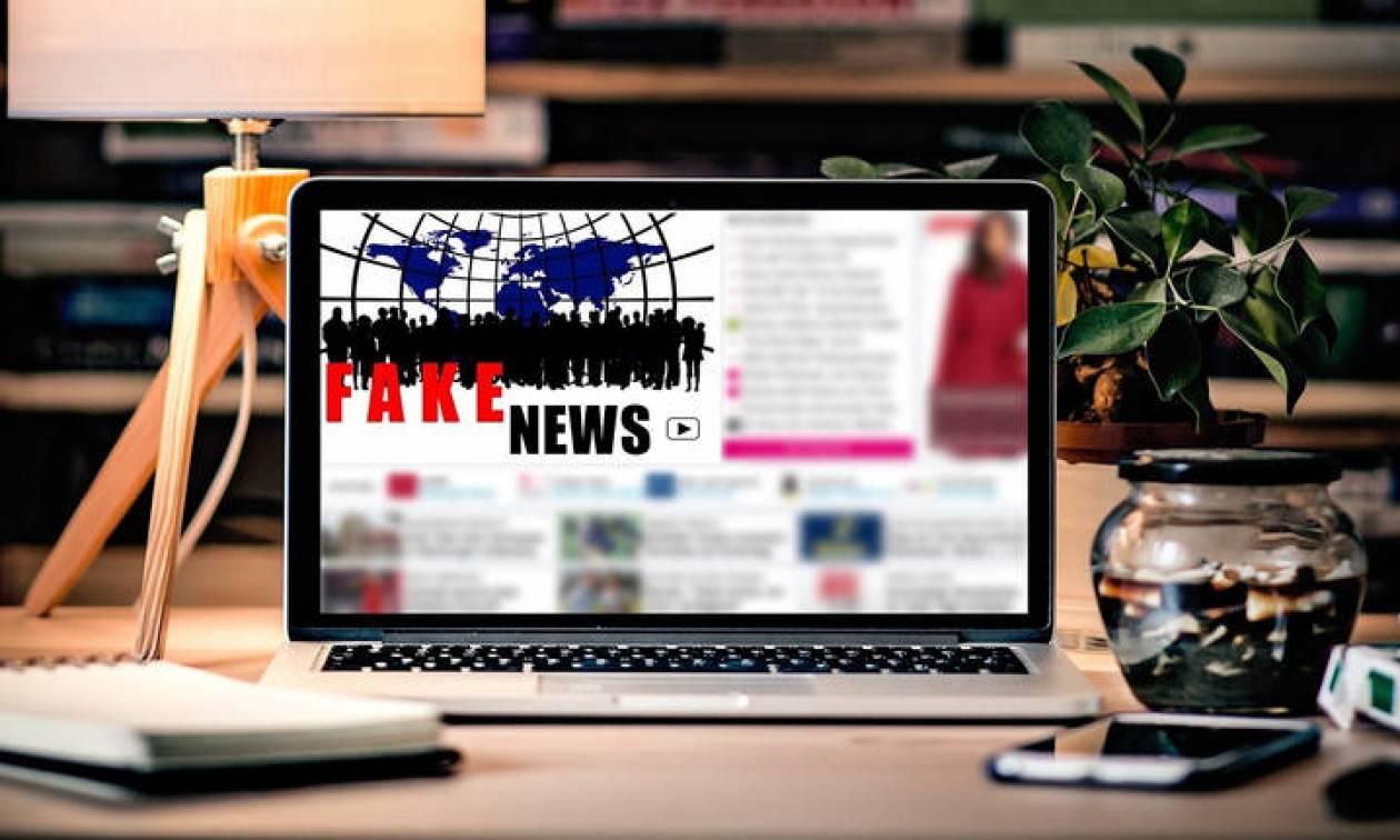 Φάρσα γιγαντιαίων διαστάσεων εξέθεσε επιστημονικά περιοδικά