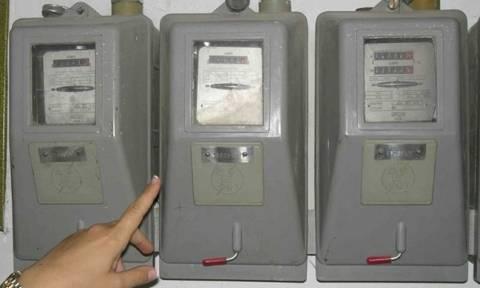 Θεσσαλονίκη: Αιτήσεις χορήγησης βοηθήματος για επανασύνδεση ρεύματος