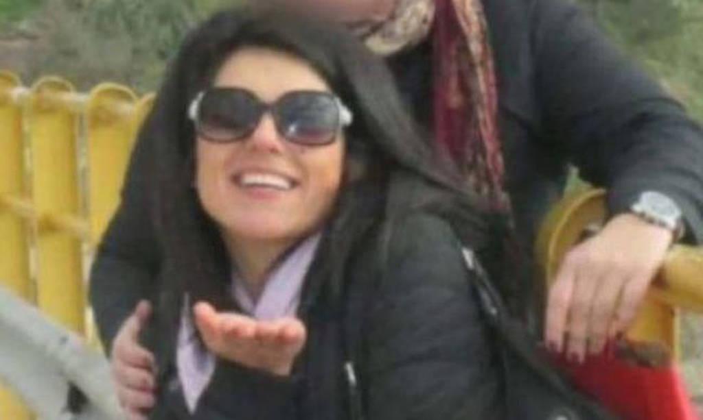 Ειρήνη Λαγούδη: Αυτό είναι το άτομο που βάζουν στο «κάδρο» οι Αρχές