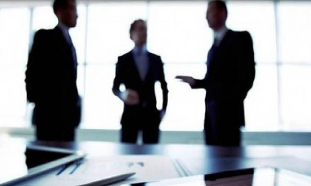 Είδηση-βόμβα: Στον Τειρεσία οι διευθύνσεις δανειοληπτών - «Ξηλώνεται» το φορολογικό απόρρητο