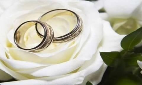 Ρόδος: Ο γαμπρός, η πεθερά και το ιδιωτικό συμφωνητικό - Χαμός με τις αποκαλύψεις