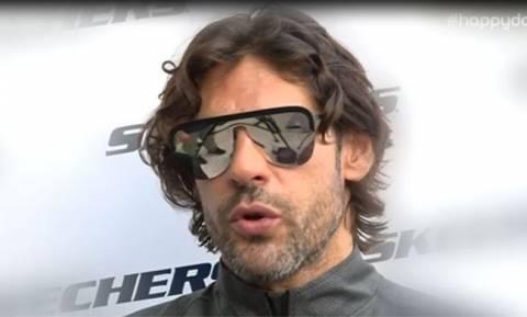 Γιάννης Σπαλιάρας: Αποκαλύπτει τι συμβαίνει με παίκτρια του My Style Rocks – Είναι η νέα του σχέση;