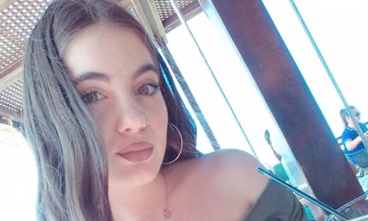 Ανατροπή - ΣΟΚ με το φρικτό θάνατο της 20χρονης Αλέκας στο ασανσέρ