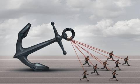 7 Οκτωβρίου ξεκινά ένας νέος κύκλος κοινωνικοπολιτικών εξελίξεων!