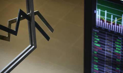 Χρηματιστήριο: Νέο «θρίλερ» με τις τραπεζικές μετοχές