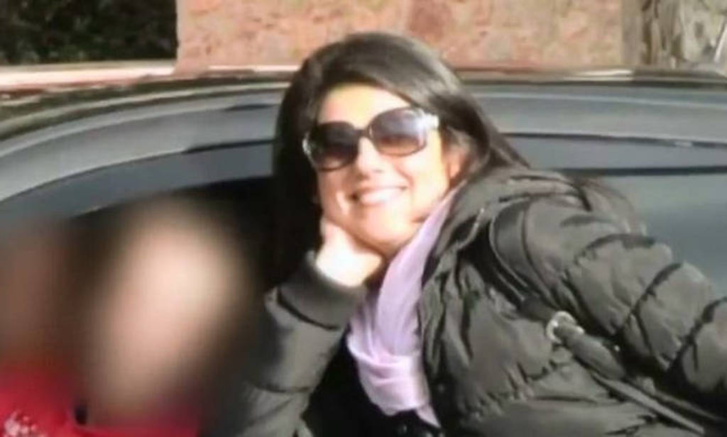 Συνταρακτικές εξελίξεις στην υπόθεση Λαγούδη: Ο πρώην σύντροφός της κατηγορείται για ηθική αυτουργία