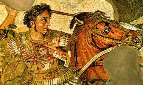 Κουίζ για κάθε Έλληνα: «Πόσο καλός ήσουν στην Ιστορία;»