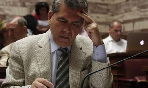 Αλέξης Μητρόπουλος στο Newsbomb.gr: Όλη η αλήθεια για το τι θα γίνει με τις συντάξεις (vid)