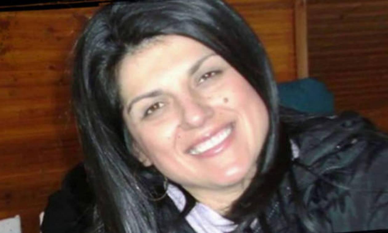 Συγκλονιστικές εξελίξεις: Τρεις οι δολοφόνοι της Ειρήνης Λαγούδη