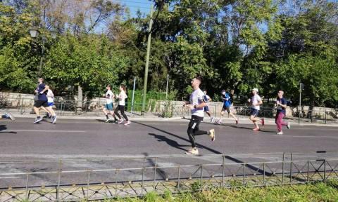 Greece Race for the cure: Ο καρκίνος του μαστού μπορεί να νικηθεί