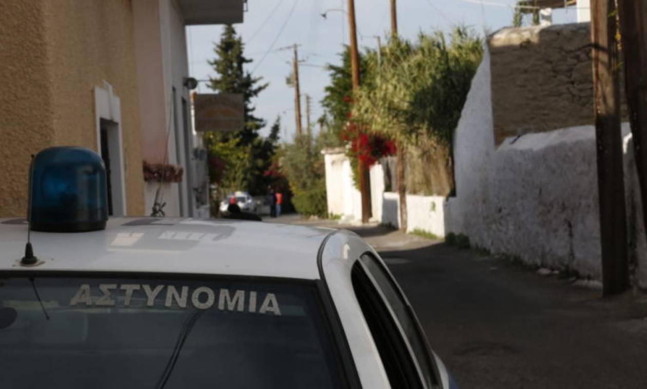 Συνελήφθη 24χρονος για τη δολοφονία της ηλικιωμένης στη Θεσσαλονίκη