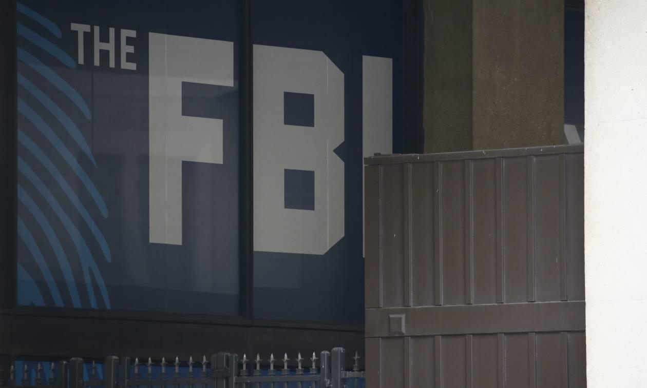 Αποκάλυψη - βόμβα για Novartis: Πήγε μόνος του στο FBI και ζήτησε να καταθέσει