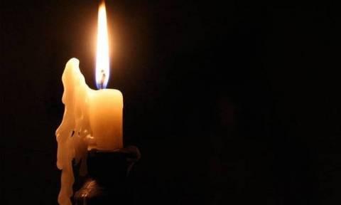 Τραγωδία: Νεκρός βρέθηκε ο 36χρονος που είχε εξαφανιστεί από το Παλαιό Φάληρο