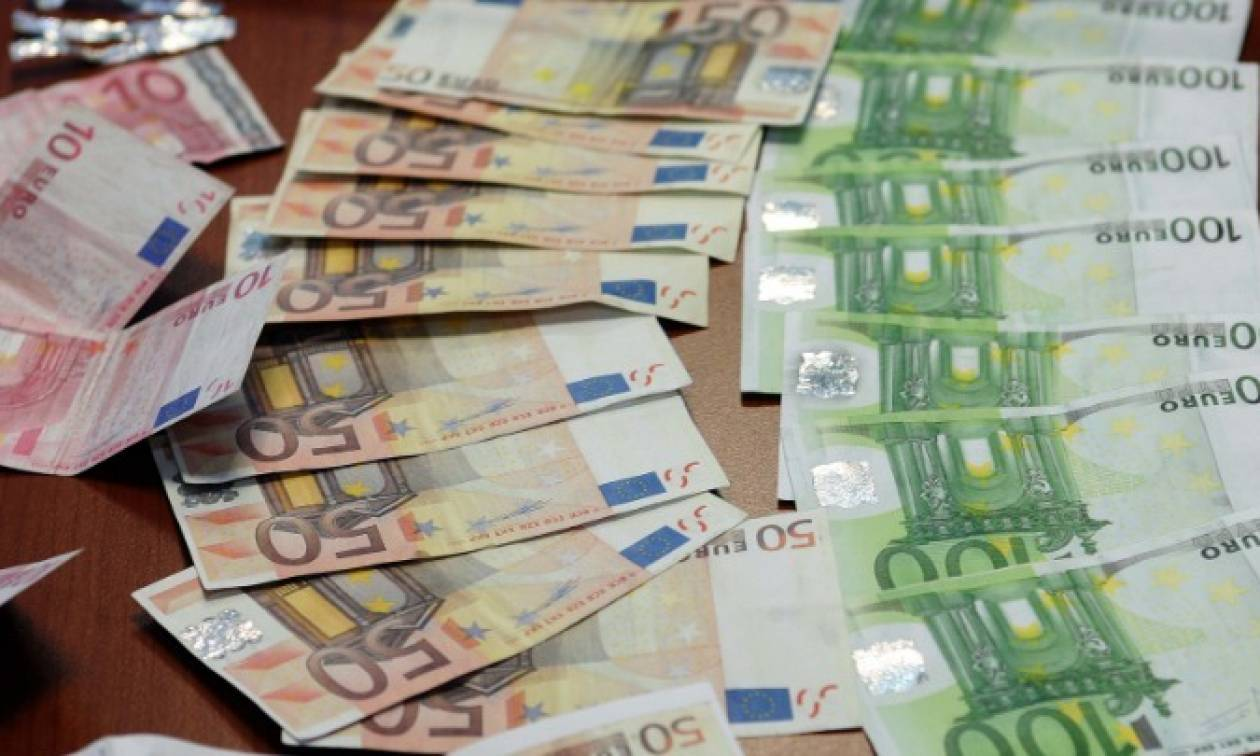 Πραγματοποιήθηκε η 7η πληρωμή έκτακτης οικονομικής ενίσχυσης σε πυρόπληκτους συνταξιούχους