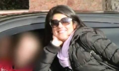 Δικηγόρος οικογένειας Λαγούδη στο Newsbomb.gr: «Αυτός είναι ο ηθικός αυτουργός της δολοφονίας»