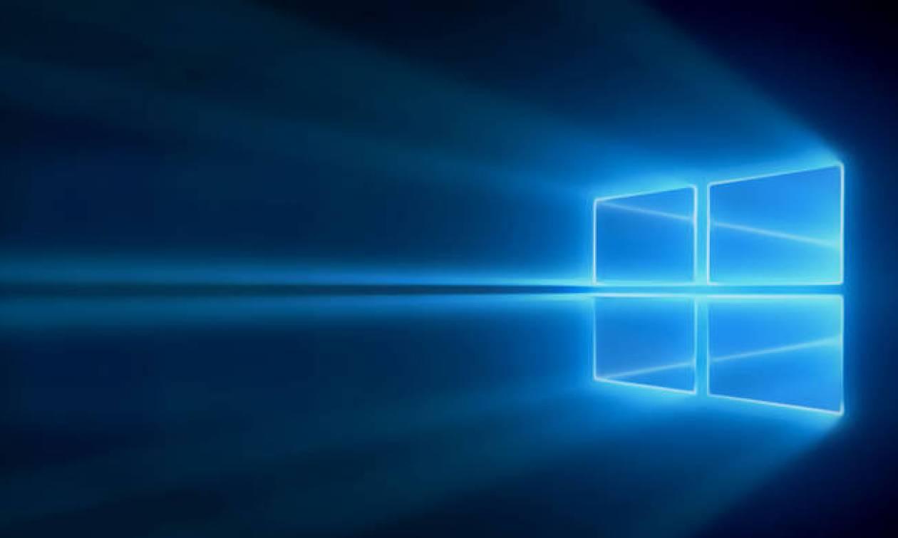 ΧΑΟΣ από την αναβάθμιση των Windows 10: Εξαφανίζονται όλα τα αρχεία εγγράφων - Τι πρέπει να κάνετε