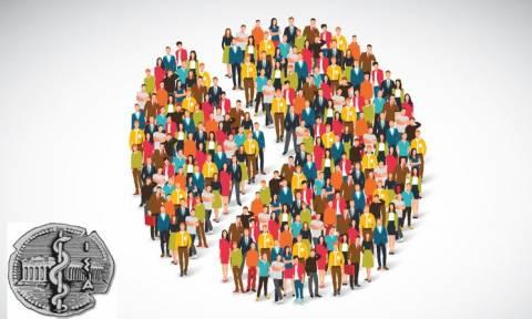 Οικογενειακός γιατρός: Τα 2/3 των πολιτών δεν ξέρουν για το νέο σύστημα Πρωτοβάθμιας Φροντίδας