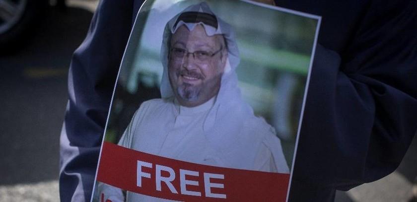 Έξαλλος ο Ερντογάν με τους Σαουδάραβες: «Αποδείξτε με εικόνες ότι δε δολοφονήσατε τον δημοσιογράφο»