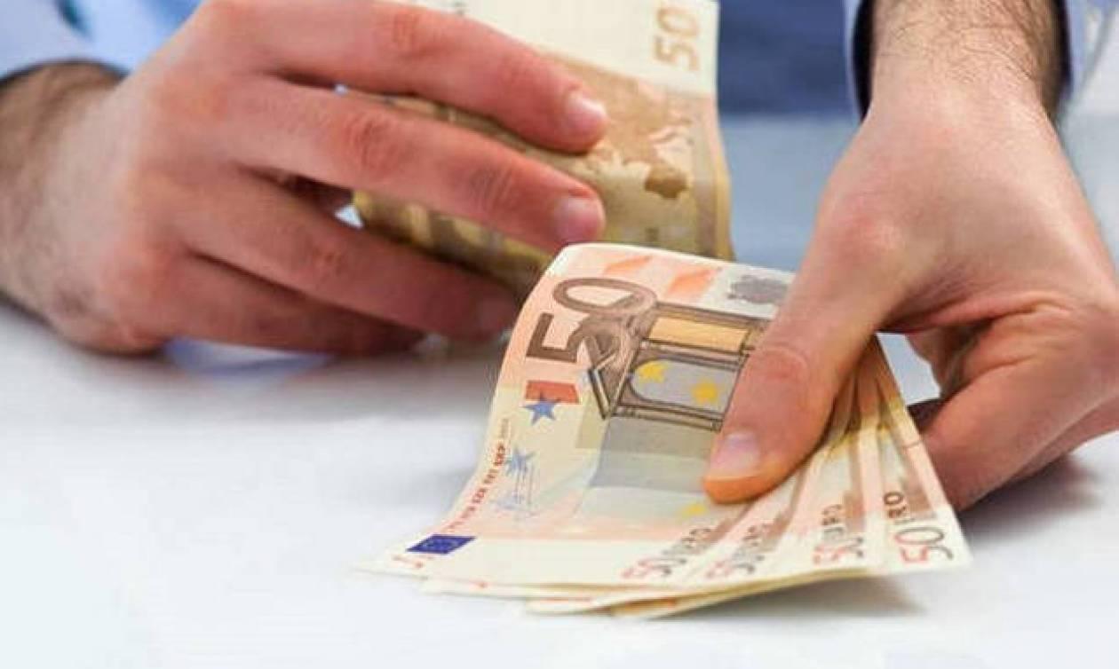 Κοινωνικό Μέρισμα 2018: Αυτά τα χρήματα θα δοθούν - Ποιοι είναι οι δικαιούχοι