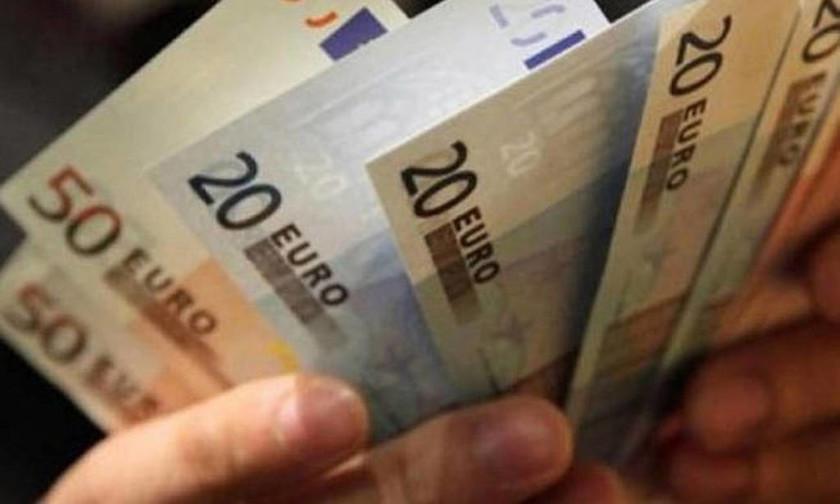 Κοινωνικό Μέρισμα 2018: Ποιοι θα μοιραστούν τα 700 εκατ. ευρώ