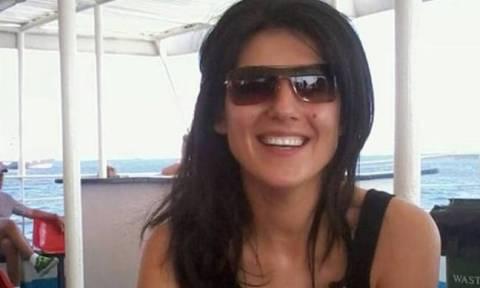 Ξεσπά ο πρώην σύντροφος της Ειρήνης Λαγούδη: «Είναι όλα ψέμματα»